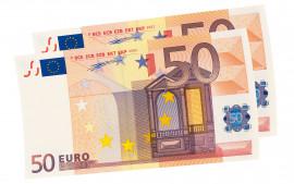 Geldprämie 100 Euro