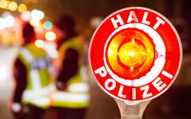 Neue Serie: Unsere Polizei in Salzgitter
