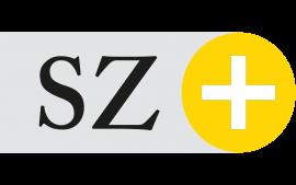 SZplus 30 Tage testen.